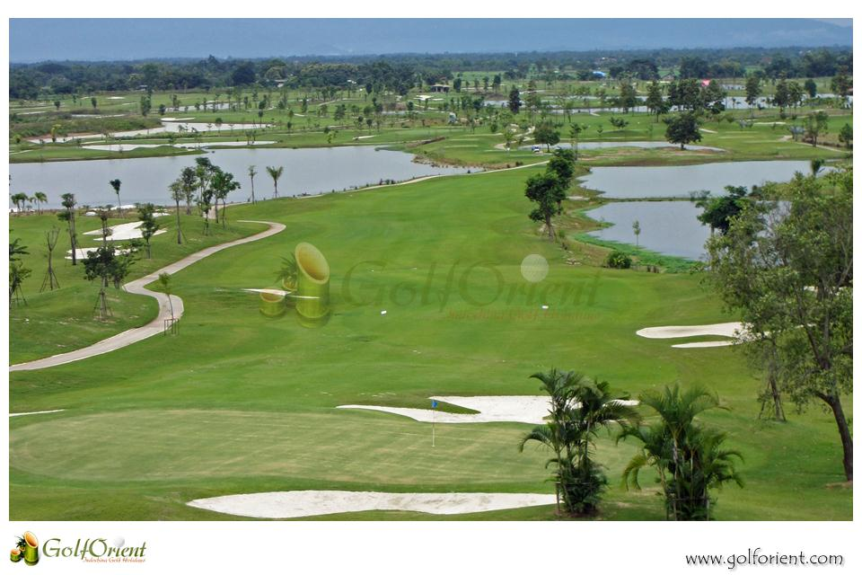 chiangrai-golfcourse-happy-city-golf-resort-06
