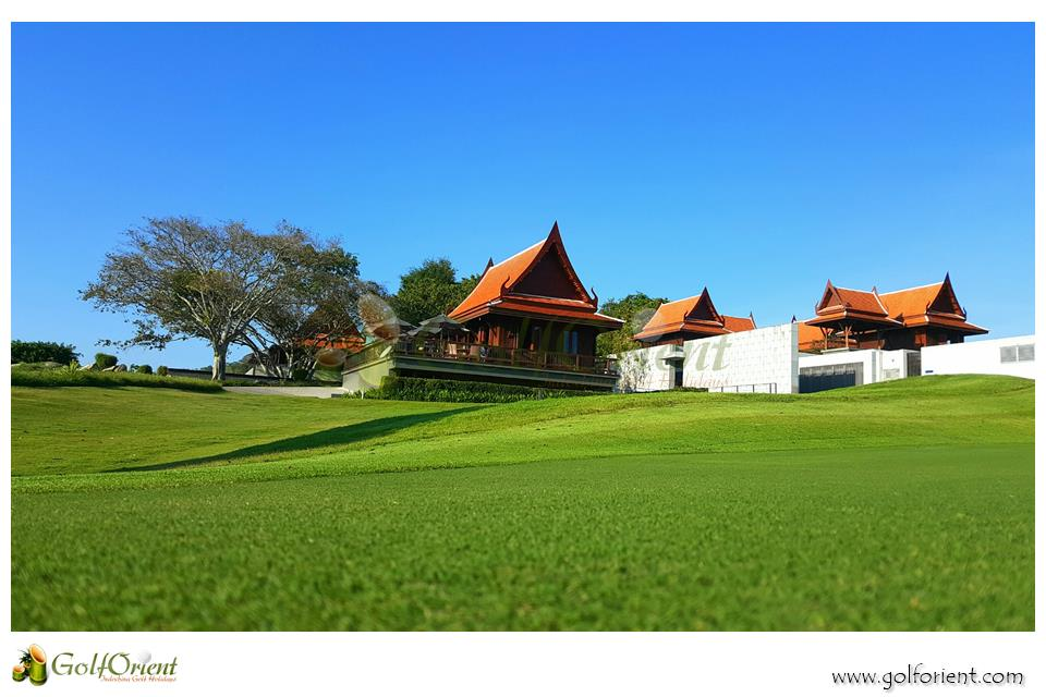 huahin-golfcourse-banyan-golf-club-02