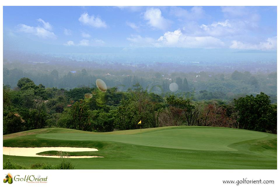 huahin-golfcourse-majestic-creek-country-club-06