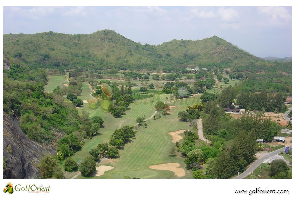 huahin-golfcourse-milford-golf-club-02