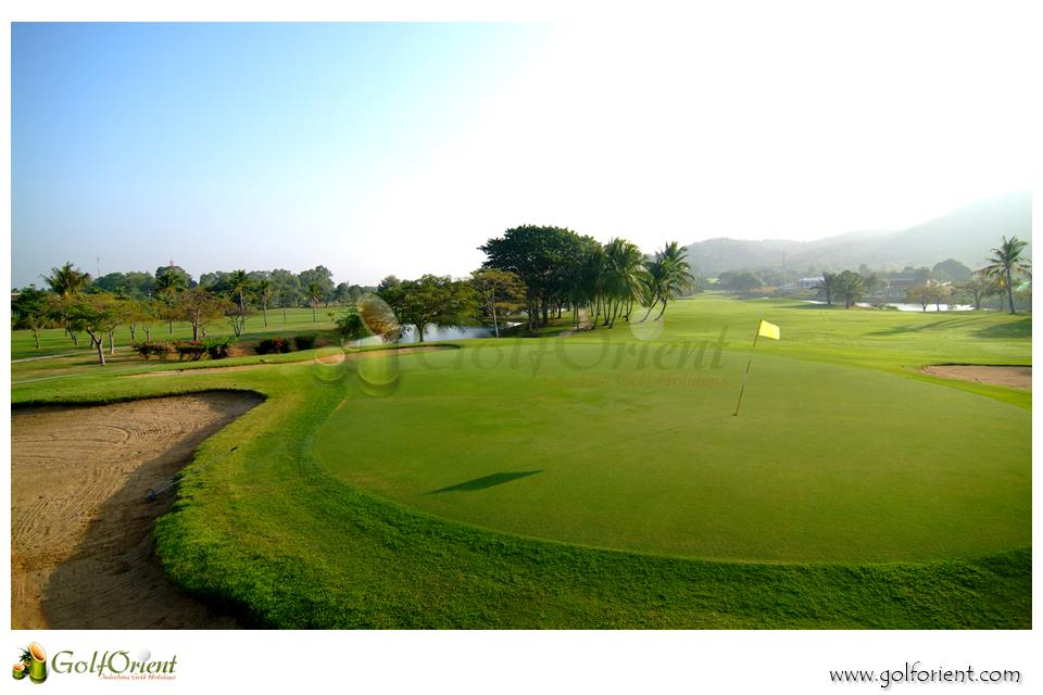 huahin-golfcourse-palm-hills-resort-golf-club-06