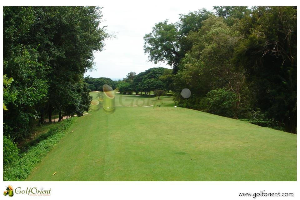 huahin-golfcourse-royal-huahin-golf-course-11