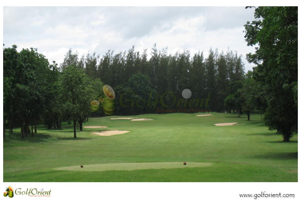 huahin-golfcourse-sawang-resort-golf-club-05