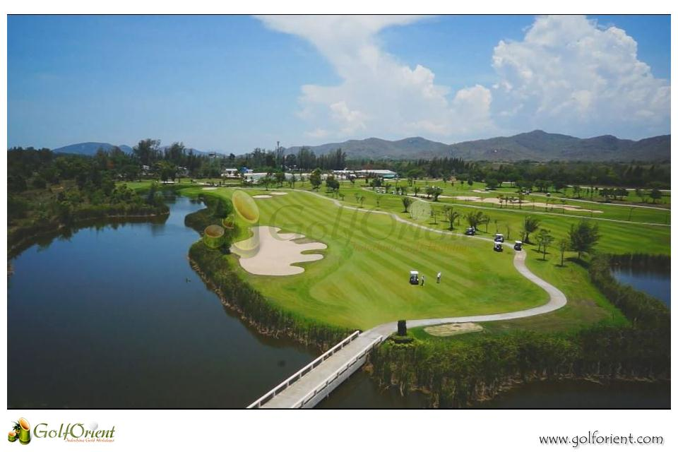 huahin-golfcourse-sea-pine-golf-course-17