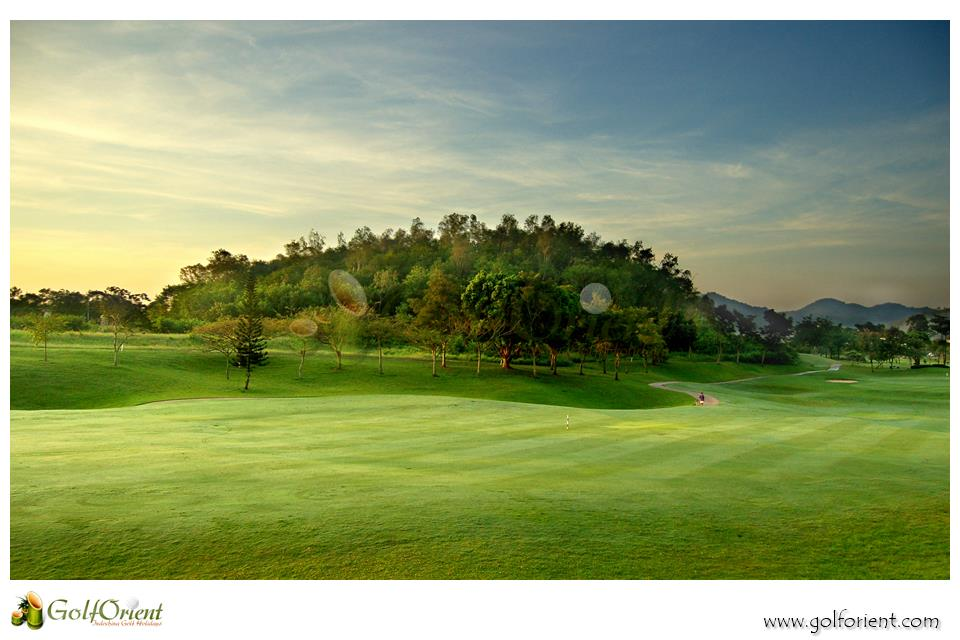 pattaya-golfcourse-burapha-golf-club-13