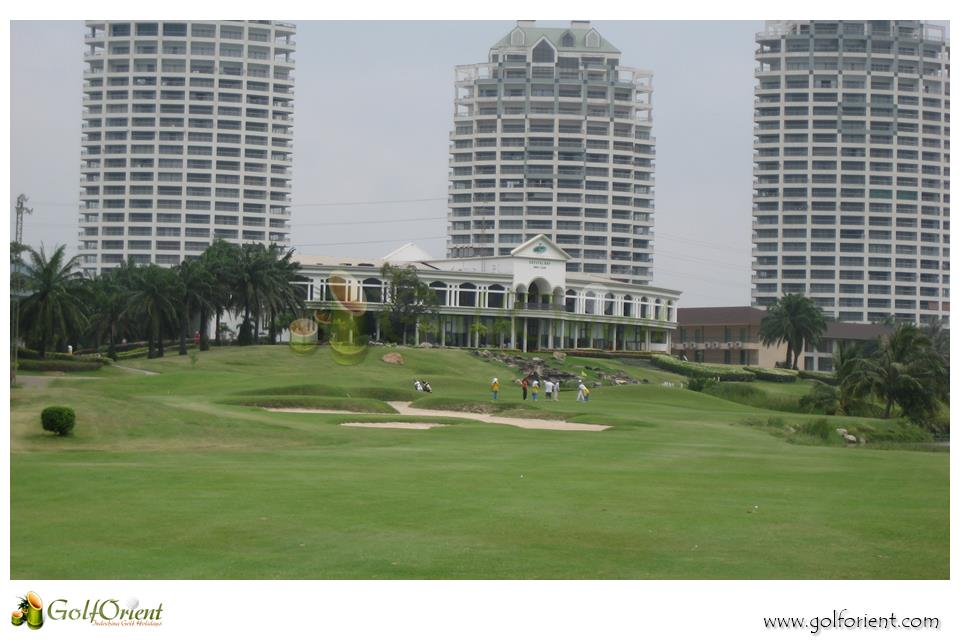 pattaya-golfcourse-crystal-bay-golf-club-21