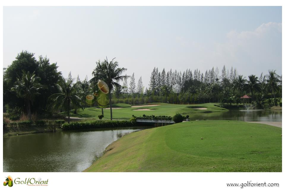 pattaya-golfcourse-eastern-star-resort-country-club-15