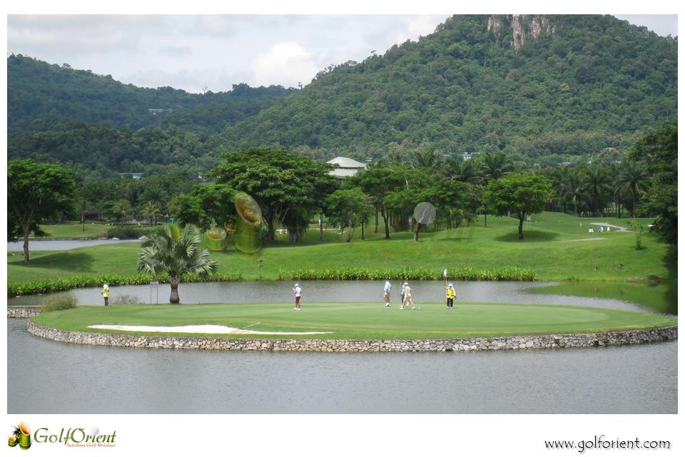 pattaya-golfcourse-khao-kheow-country-club-14