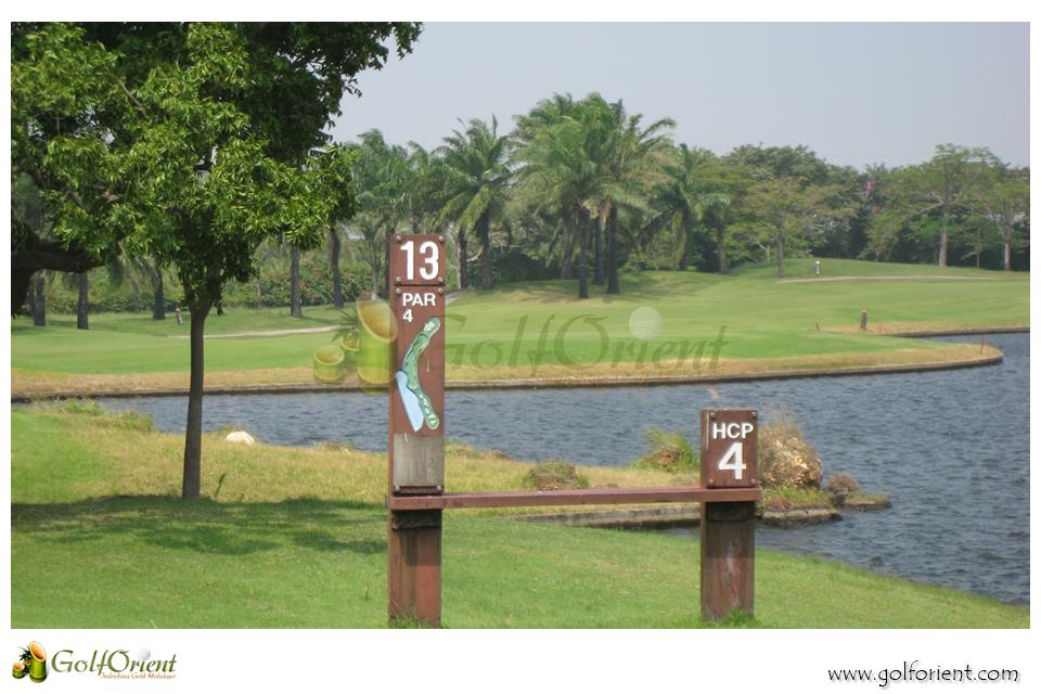 pattaya-golfcourse-mountain-shadow-golf-club-19
